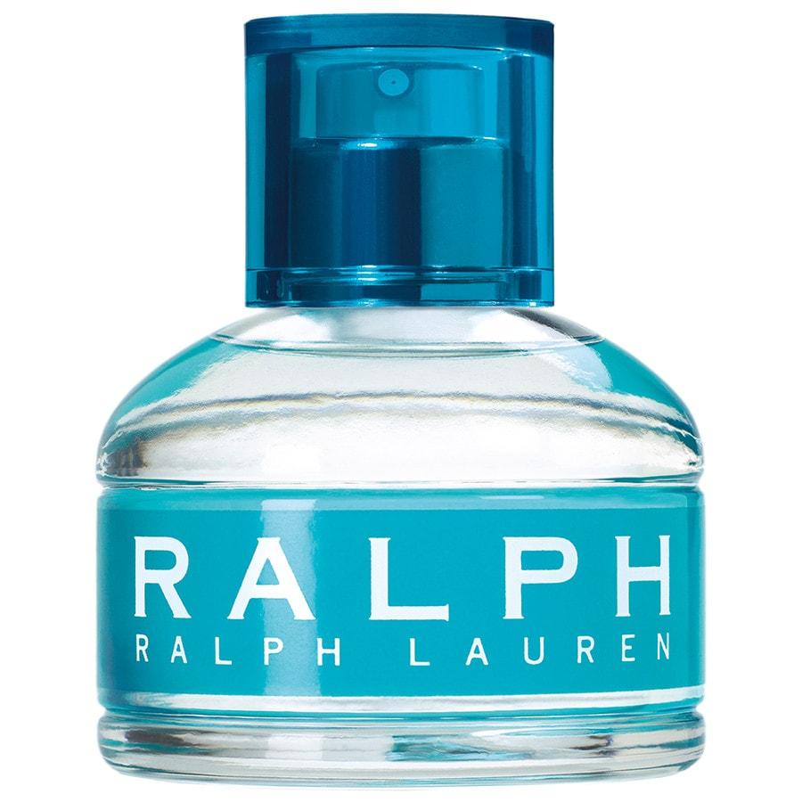 ralph-lauren-ralph-toaletni-voda-edt-500-ml