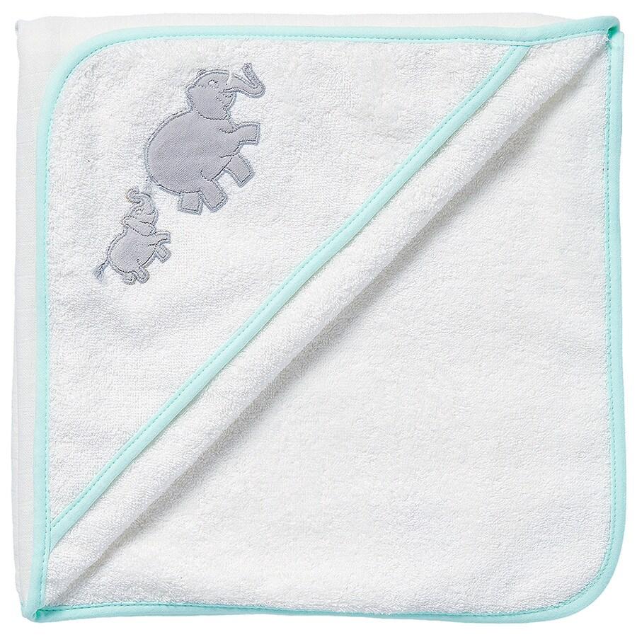 Rituals baby mama bath cape
