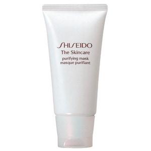 Shiseido The Skincare Masque (75.0 ml) pour 36€