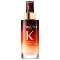 Kérastase Shampoo Haarpflege Online Kaufen Douglas