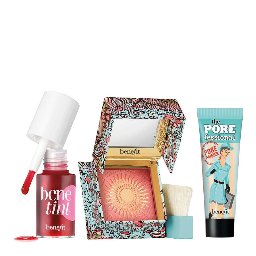 Ordentlich Lippenstift Kosmetik 12 Farben Langlebige Matte Seidige Glanz Rouge Frauen Profitieren Sie Klein Schönheit & Gesundheit Lippenstift