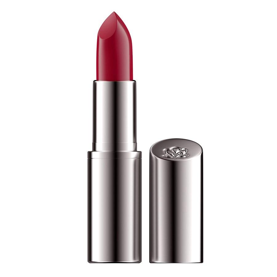 Bell hypo allergenic lippenstift creamy lipstick
