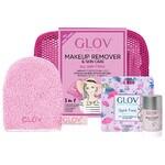 Glov Set All Skin Types