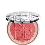 DIOR Diorskin Nude Luminizer Blush