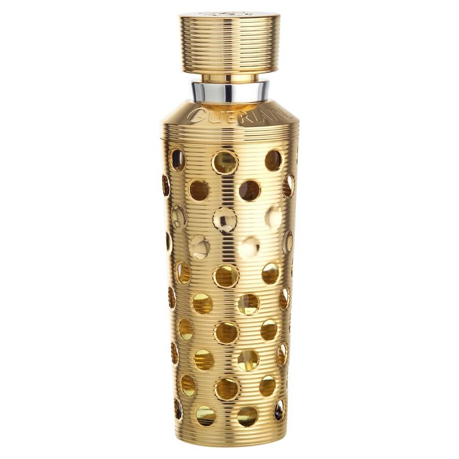 Guerlain Shalimar Eau de Toilette Nat. Spray Luxe (93 ml)