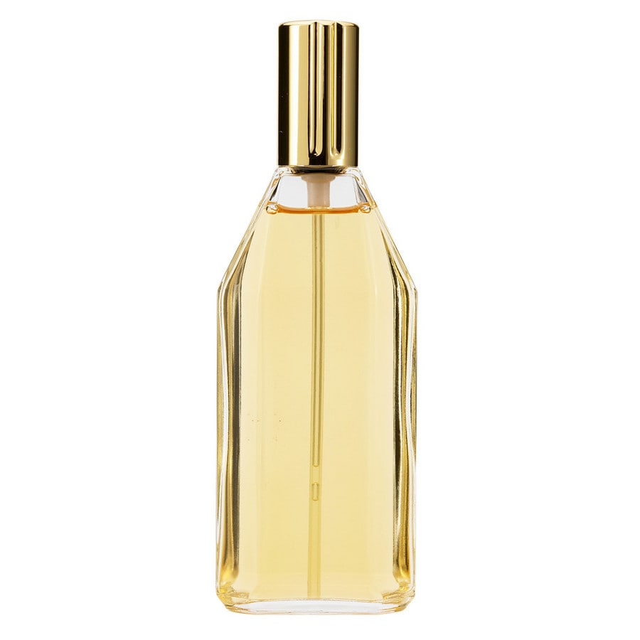 Guerlain Shalimar Eau de Toilette Nat. Spray Recharge (93 ml)