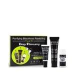 Shills Purifying Blackhead Removing Travel Kit
