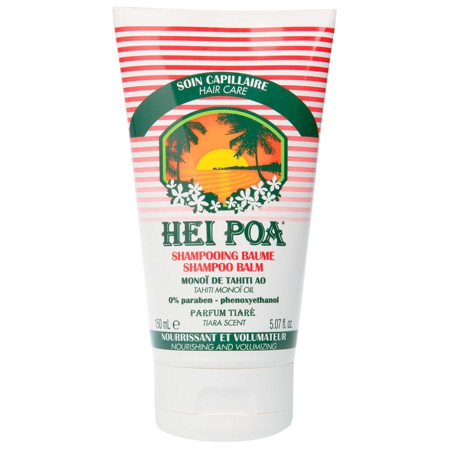 Hei Poa Shampoo & Duschgel  Haarshampoo 150.0 ml