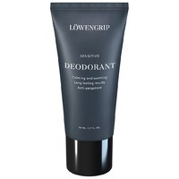 Löwengrip Daily Body Care 50 ml Deodorant Creme 50.0 ml - 7350073862528