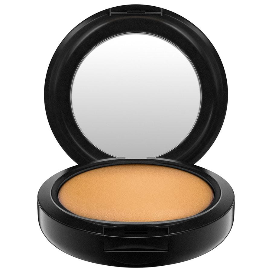 mac-podklad-studio-fix-powder-foundation-nc55-podklad-150-g