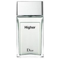 DIOR Higher 100 ml Eau de Toilette (EdT) 100.0 ml - 3348900489226