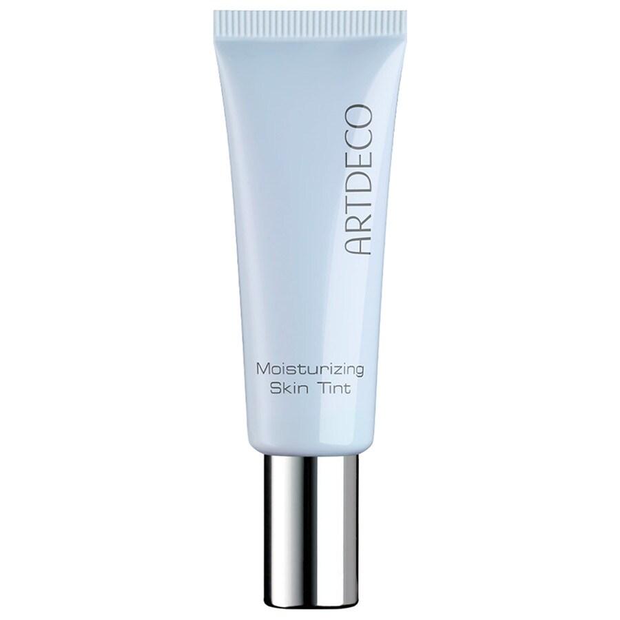 Artdeco hydra cocooning moisturizing skin tint