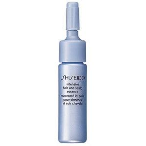 Shiseido Soins capillaires Sérum capillaire (50.0 ml) pour 50€