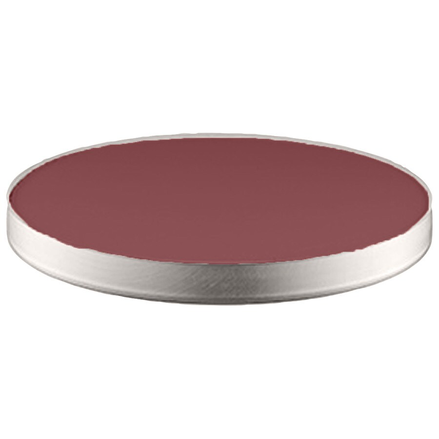 mac-lidschatten-pro-palette-eyeshadow-embark-lidschatten-15-g