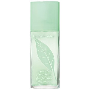 Zum Angebot - Elizabeth Arden Green Tea Eau de Toilette (EdT) (30.0 ml)