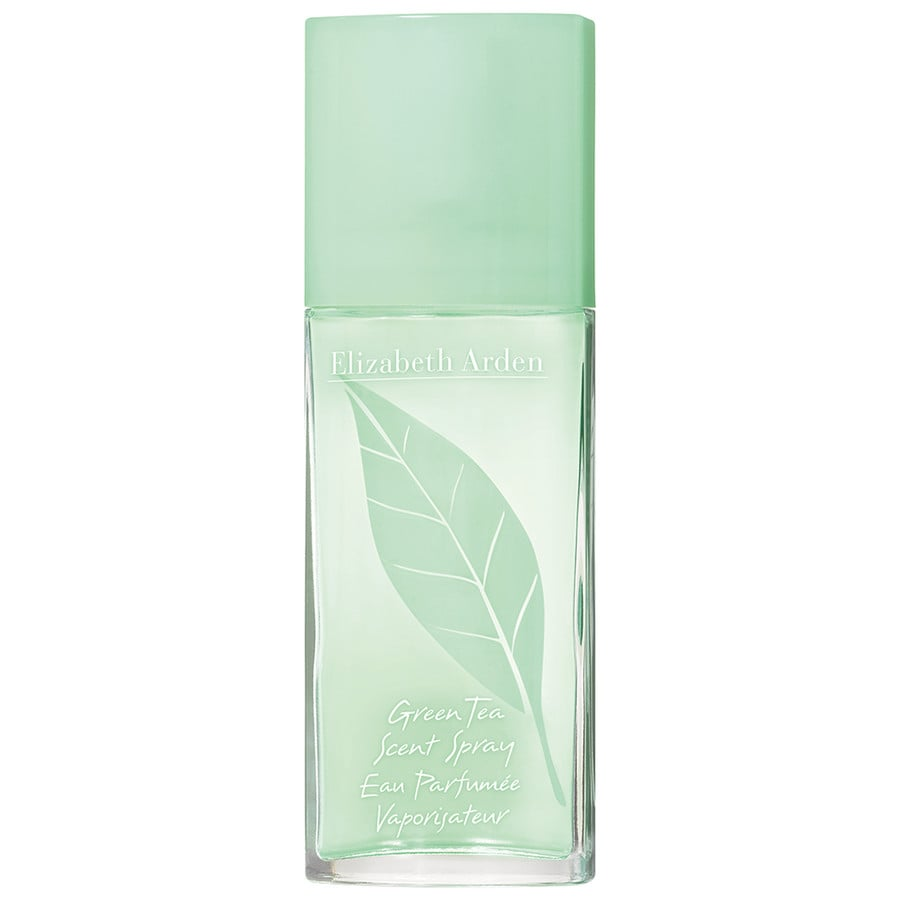 elizabeth-arden-green-tea-edt-scent-spray-promotion-toaletni-voda-edt-300-ml