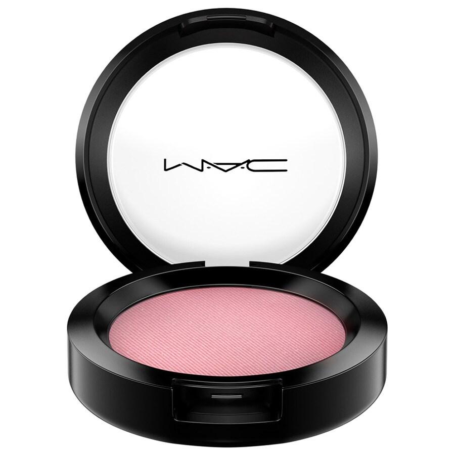 mac-tvare-powder-blush-dame-ruz-60-g