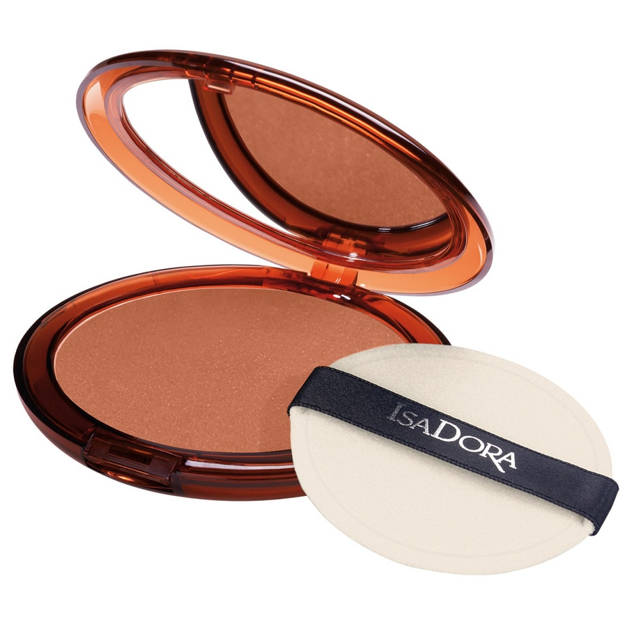 isadora-pudr-c-41-terracotta-tan-pudr-100-g