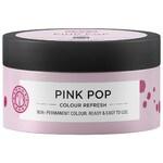Maria Nila Colour Refresh Pink Pop 0.06
