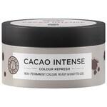 Maria Nila Colour Refresh Cacao Intense 4.10
