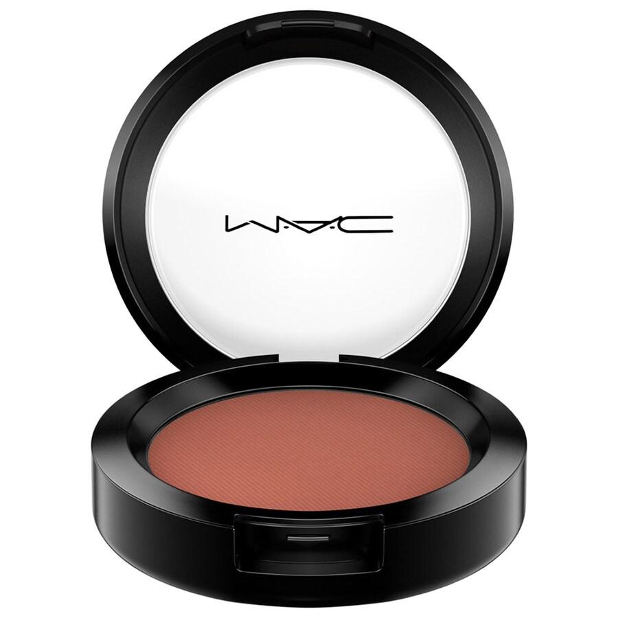 mac-tvare-powder-blush-raizin-ruz-60-g