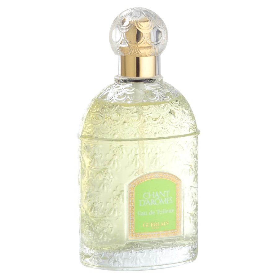 guerlain-chant-d-aromes-toaletni-voda-edt-1000-ml