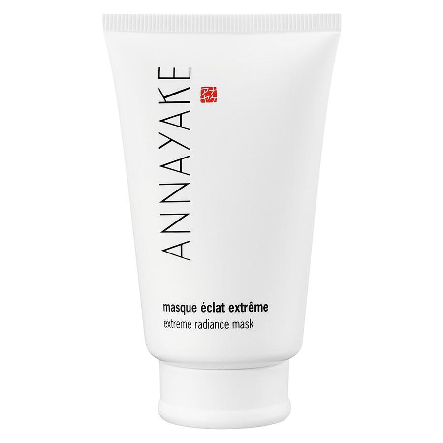 annayake-extreme-maska-500-ml