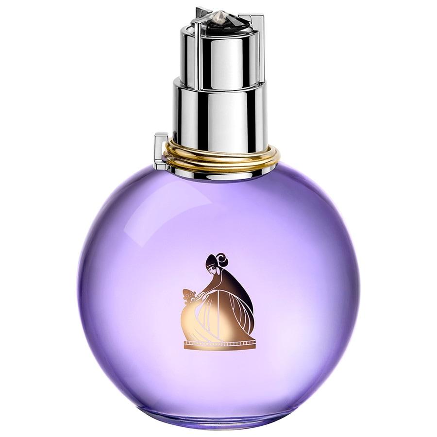 lanvin-eclat-darpege-parfemova-voda-edp-1000-ml