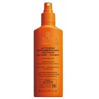 Collistar Sonnenpflege 200 ml Sonnenmilch 200.0 ml - 8015150260411