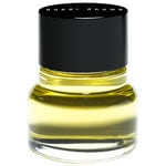 Bobbi Brown Face oil