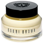 Bobbi Brown Face Cream