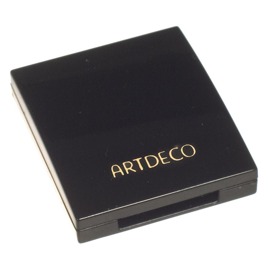 artdeco-doplnky-make-up-doplnky-10-st