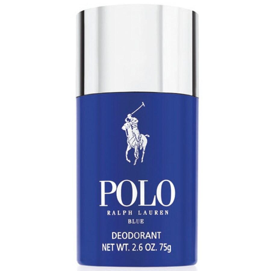 Ralph Lauren Polo Blue Deodorant Stift online kaufen bei Douglas.de 12a1d12470