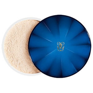Shalimar Perfumed Dusting Powder Puder 125 g