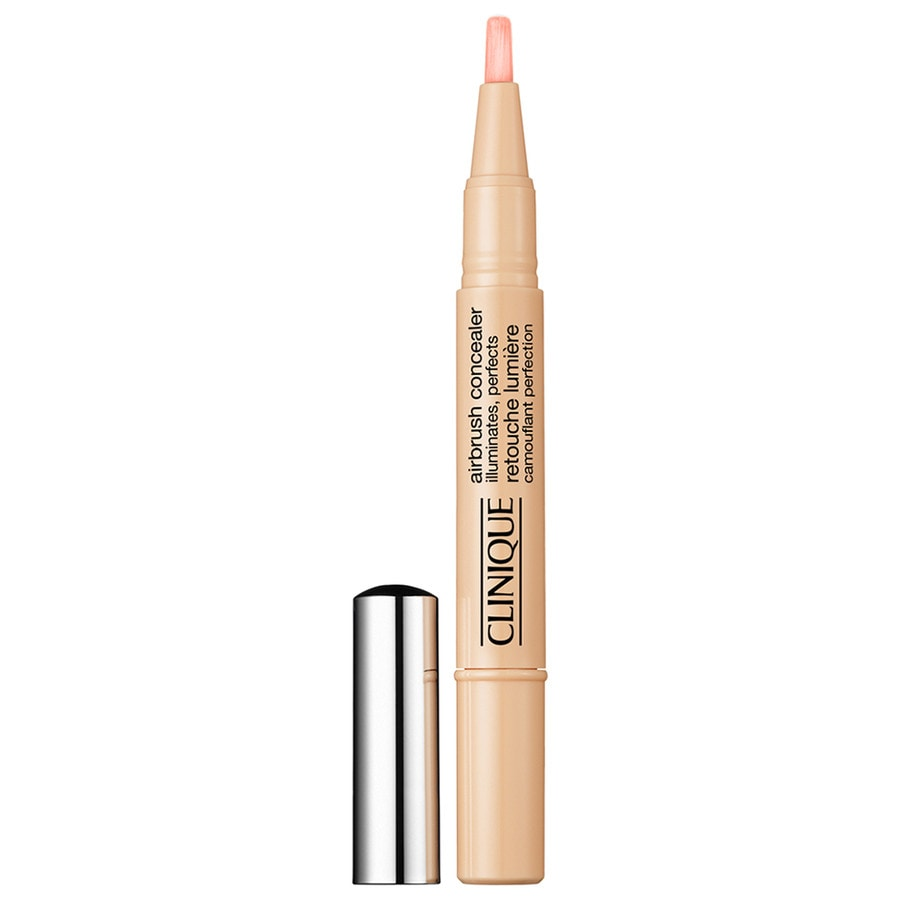 clinique-concealer-fair-korektor-15-ml