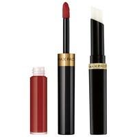 Max Factor Lippenstifte Nr. 110 - Passionate Lippenstift 4.0 g - 86100013669
