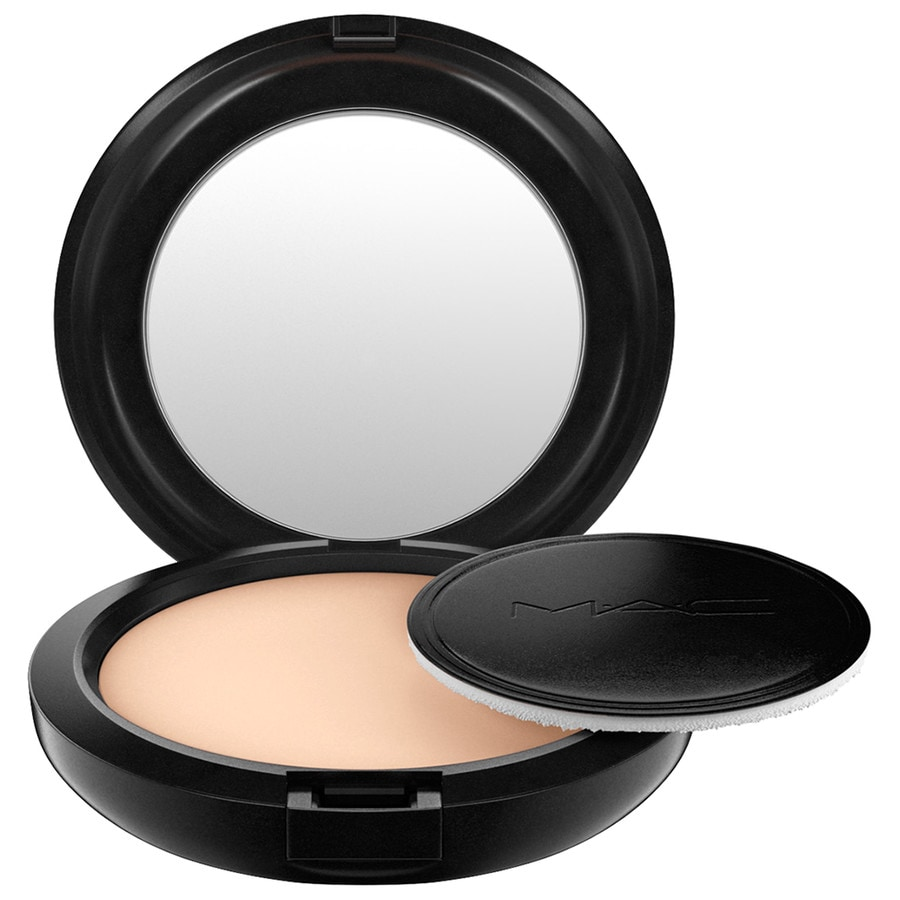 mac-pudr-select-sheer-pressed-nc20-pudr-120-g