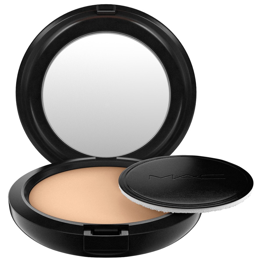 mac-pudr-select-sheer-pressed-nc40-pudr-120-g
