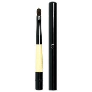 Bobbi Brown Lip brushes