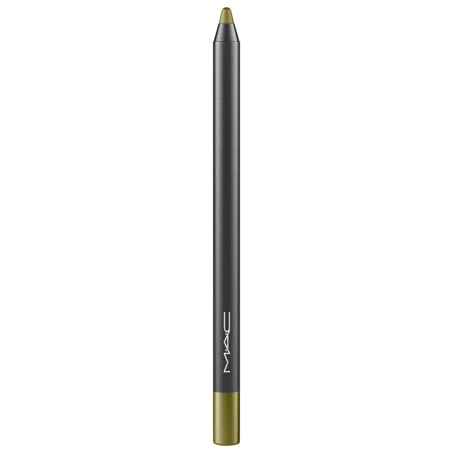 mac-eyeliner-forever-green-kajalova-tuzka-12-g