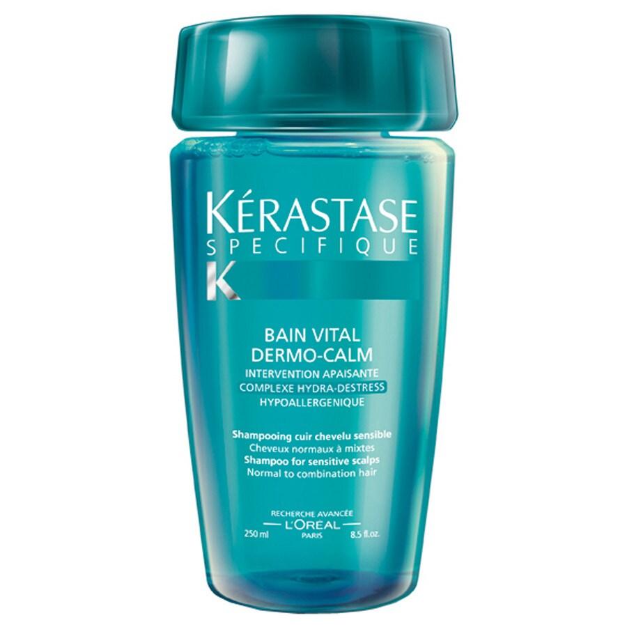 Kérastase Haarpflege Dermo Calm Bain Vital 250 ml