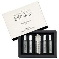 Lengling Munich Travel Set 1 Stk. Parfum 1.0 st - 4251121600334