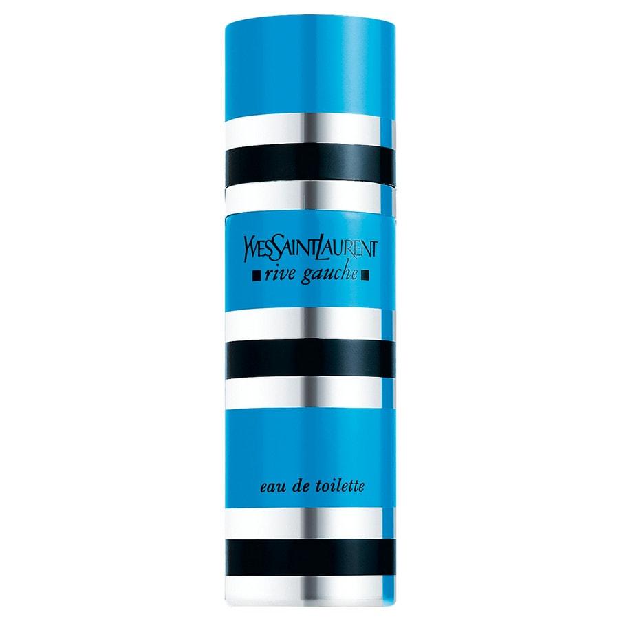 Yves Saint Laurent Rive Gauche Eau de Toilette Vapo (100 ml)