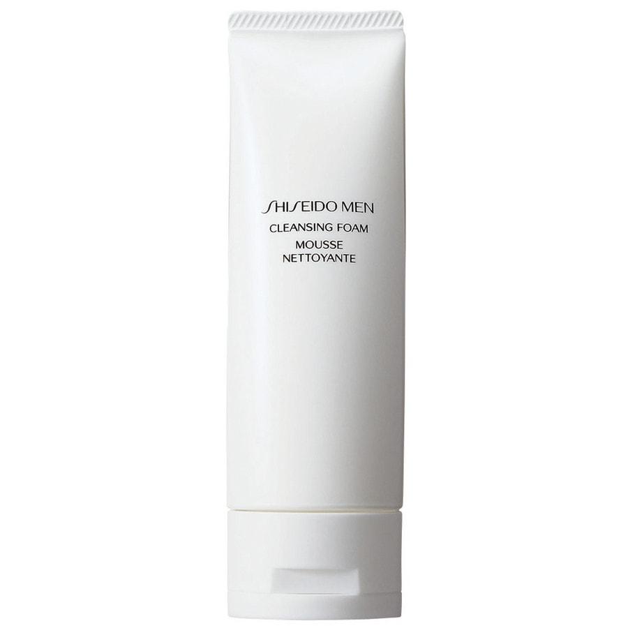 shiseido-shiseido-men-cistici-pena-1250-ml