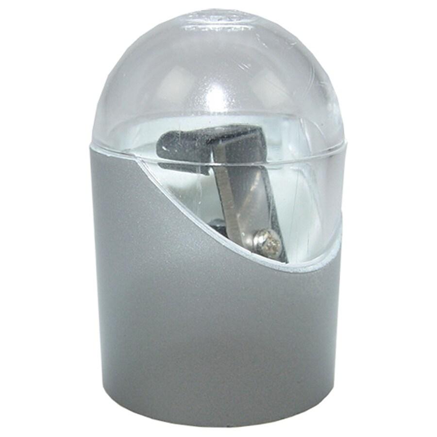 Kosmetikspitzer Anspitzer 1 Stück