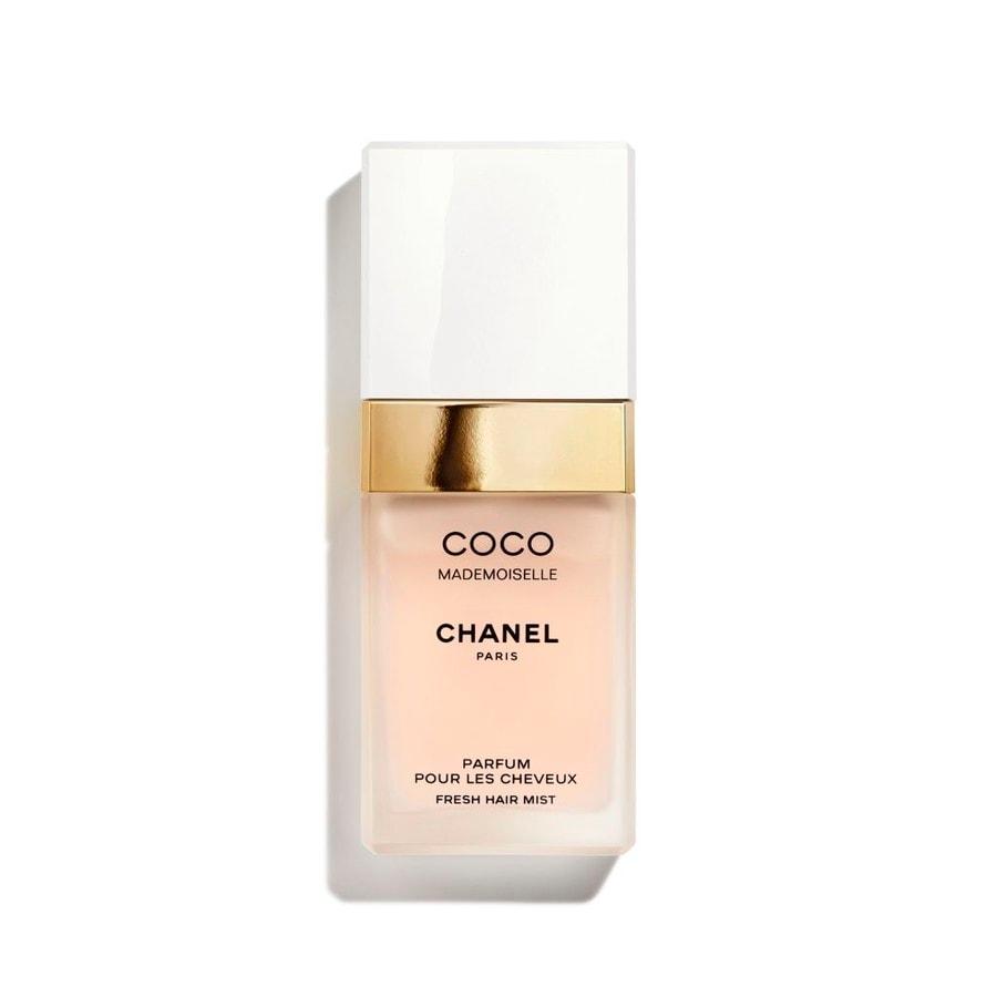 Chanel C Ring