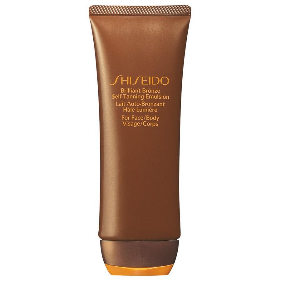 shiseido-samoopalovani-brilliant-bronze-self-tanning-emulsion-samoopalovaci-mleko-1000-ml