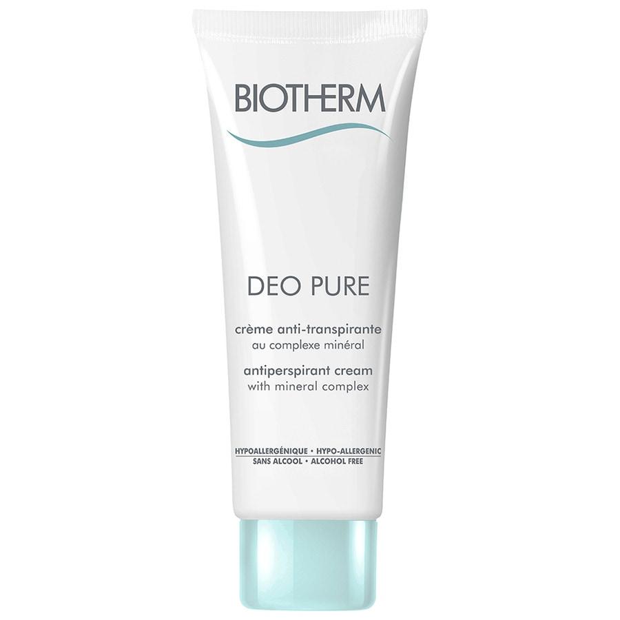 biotherm-deodoranty-deo-pure-creme-kremovy-deodorant-750-ml
