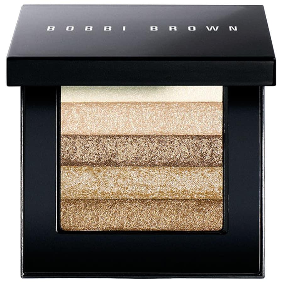 Bobbi Brown Bronzer Beige - Shimmerbrick Highlighter 10.3 g