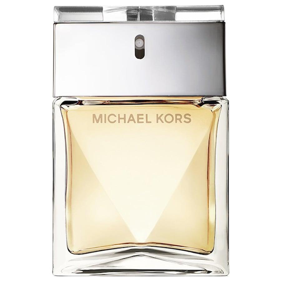 michael kors damend fte signature women eau de parfum edp. Black Bedroom Furniture Sets. Home Design Ideas